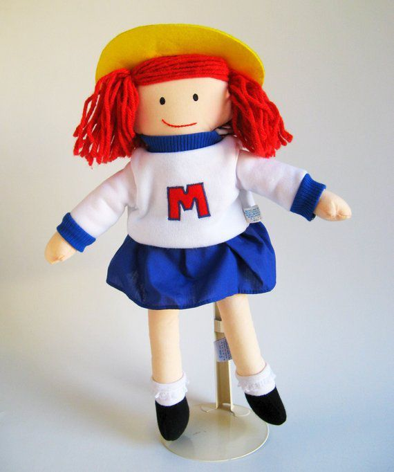 picture-of-madeline-cheerleader-doll