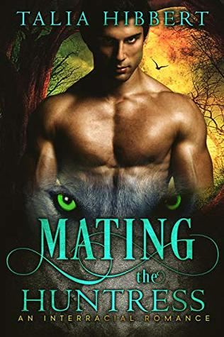 Given to the Minotaur (Paranormal Erotic Romance Story)
