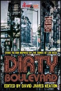 music-lovers-books-dirty-boulevard