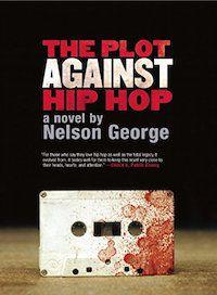 music-lovers-books-plot-against-hip-hop
