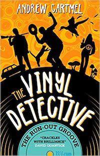 music-lovers-books-vinyl-detective