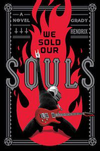 music-lovers-books-we-sold-souls