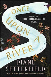 cover-of-once-upon-a-river