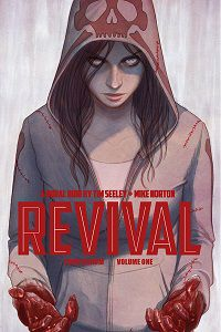 revival tim seeley mike norton horror comics