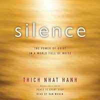 cover-of-silence