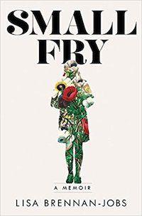 small-fry-lisa-brennan-jobs-cover