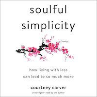 cover-of-soulful-simplicity