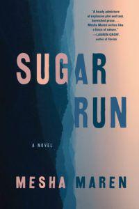 Sugar Run from Most Anticipated 2019 LGBTQ Reads | bookriot.com