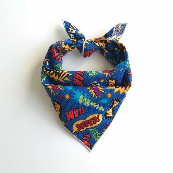 picture-of-superhero-dog-bandana
