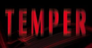 temper by layne fargo feature