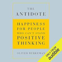 cover-of-the-antidote