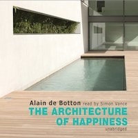 cover-of-the-architecture-of-happiness