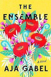 the-ensemble-cover