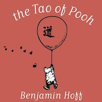 cover-of-the-tao-of-pooh