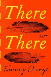 there-there-tommy-orange