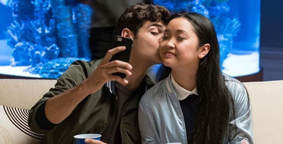 6 Other Books That Deserve The 'To All The Boys I've Loved Before' Treatment | bookriot.com