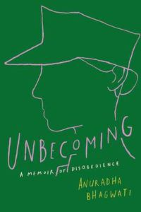 Unbecoming from Most Anticipated 2019 LGBTQ Reads | bookriot.com