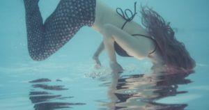 underwater sci-fi and fantasy books