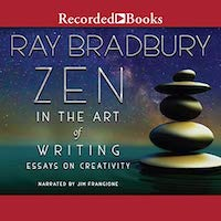 cover-of-zen-in-the-art-of-writing