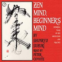 cover-of-zen-mind-beginners-mind