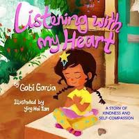 istening with My Heart_Gabi Garcia