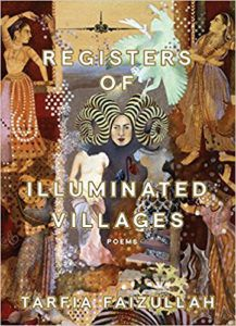 TARFIAH FAIZULLAH registers of illuminated villages poems