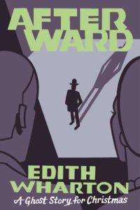 afterward edith wharton