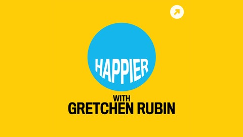 Image result for happier with gretchen rubin