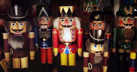 nutcracker dolls feature 470x248