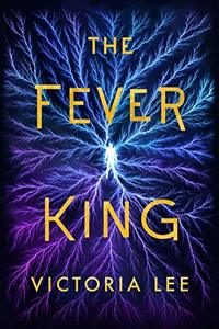 The Fever King Cover