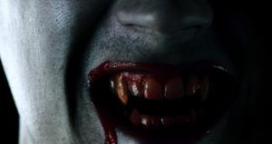 vampire fangs horror feature 470x248