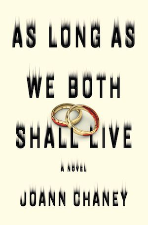 As Long As We Both Shall Live cover image