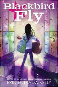 Blackbird Fly_Erin Entrada Kelly