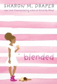 Blended_Sharon M. Draper
