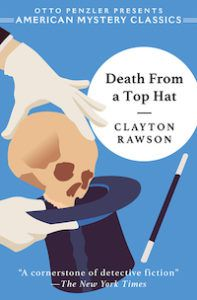 Death_from_a_top_hat