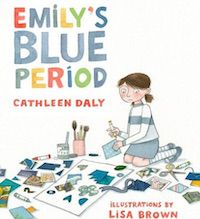 Emily's Blue Period_Cathleen_Daly