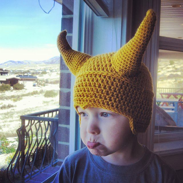 literary knitting and crochet