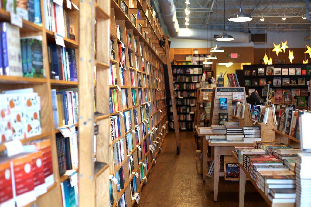 Parnassus_Books