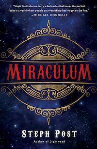 Steph-Post-Interview-Miraculum