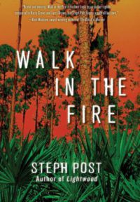 Steph-Post-Interview-Walk-In-The-Fire