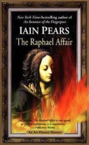 The_raphael_affair
