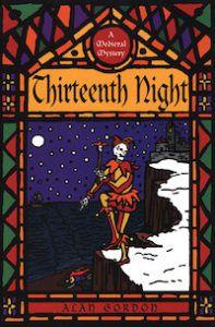 Thirteenth_night
