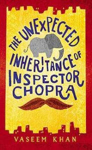 The_unexpected_inheritance