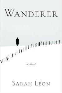 Wanderer cover