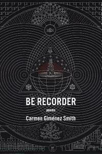 cover-of-be-recorder