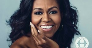 becoming by michelle obama feature