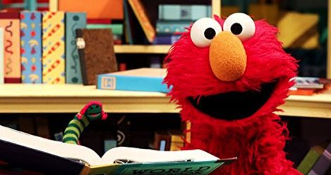 bookish sesame street gifts feature
