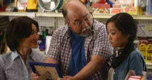 books for fans of kim's convenience