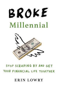 Treat Yo'self…Sporadically: 11 Of The Best Budgeting Books to Calm Your Money Woes