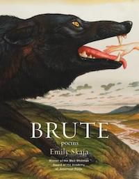 cover-of-brute